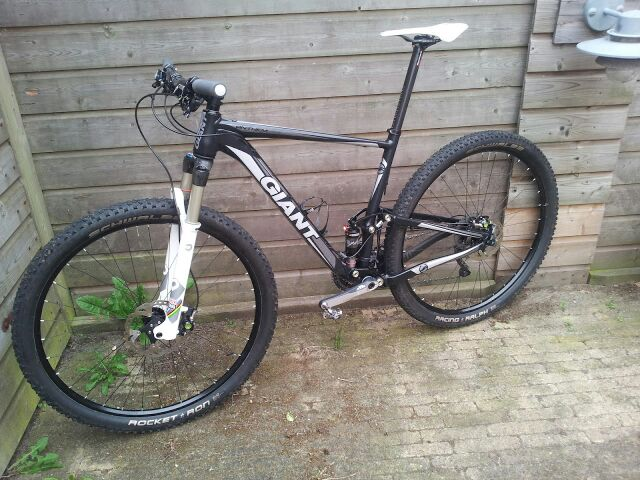 Custom Anthem X 29ers...-uploadfromtaptalk1343058451286.jpg