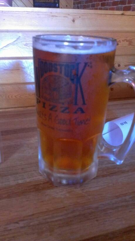 What are you drinking right now?-uploadfromtaptalk1343958703898.jpg
