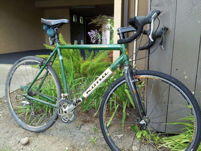 Post your 'cross bike-uploadfromtaptalk1344045290961.jpg