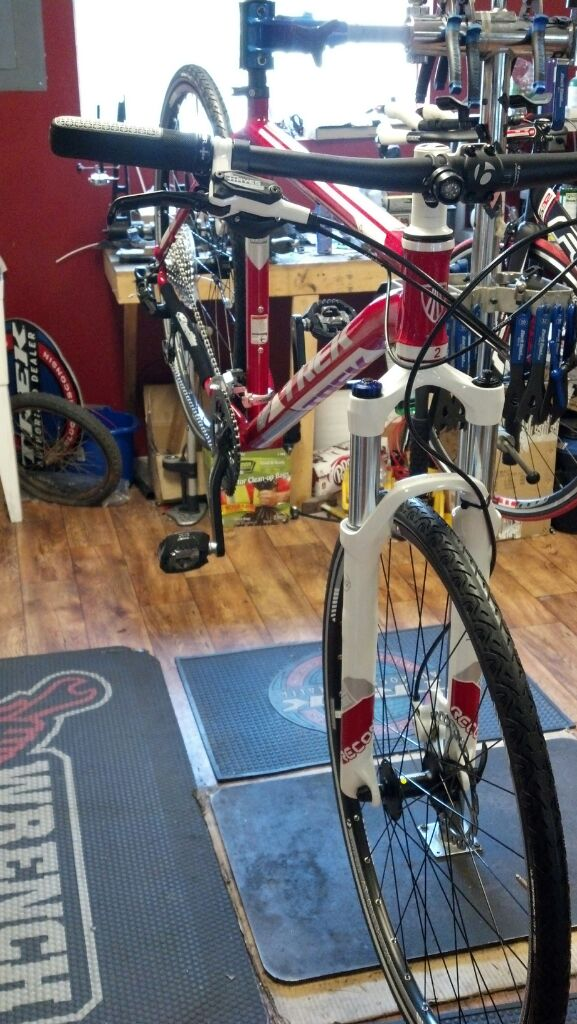 29 MTB with 700C/ROAD tires PICTURES-uploadfromtaptalk1344754905577.jpg