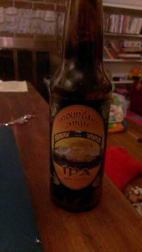 What are you drinking right now?-uploadfromtaptalk1345175294265.jpg