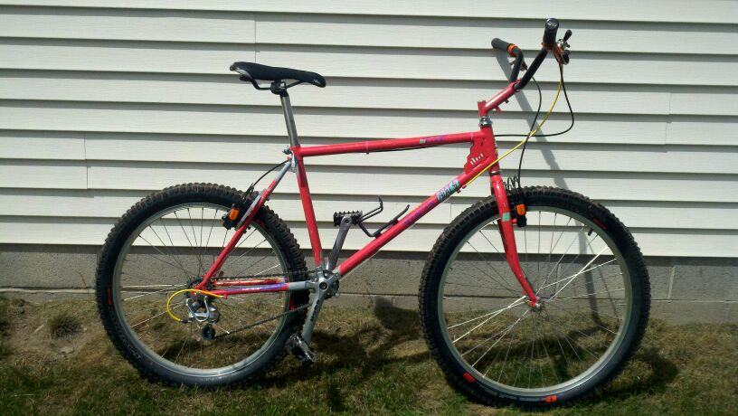 "Raleigh ""The Edge""-uploadfromtaptalk1345309770179.jpg"
