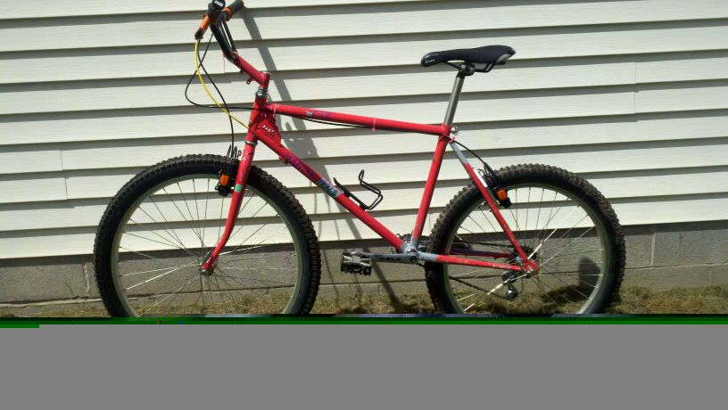 "Raleigh ""The Edge""-uploadfromtaptalk1345309791982.jpg"