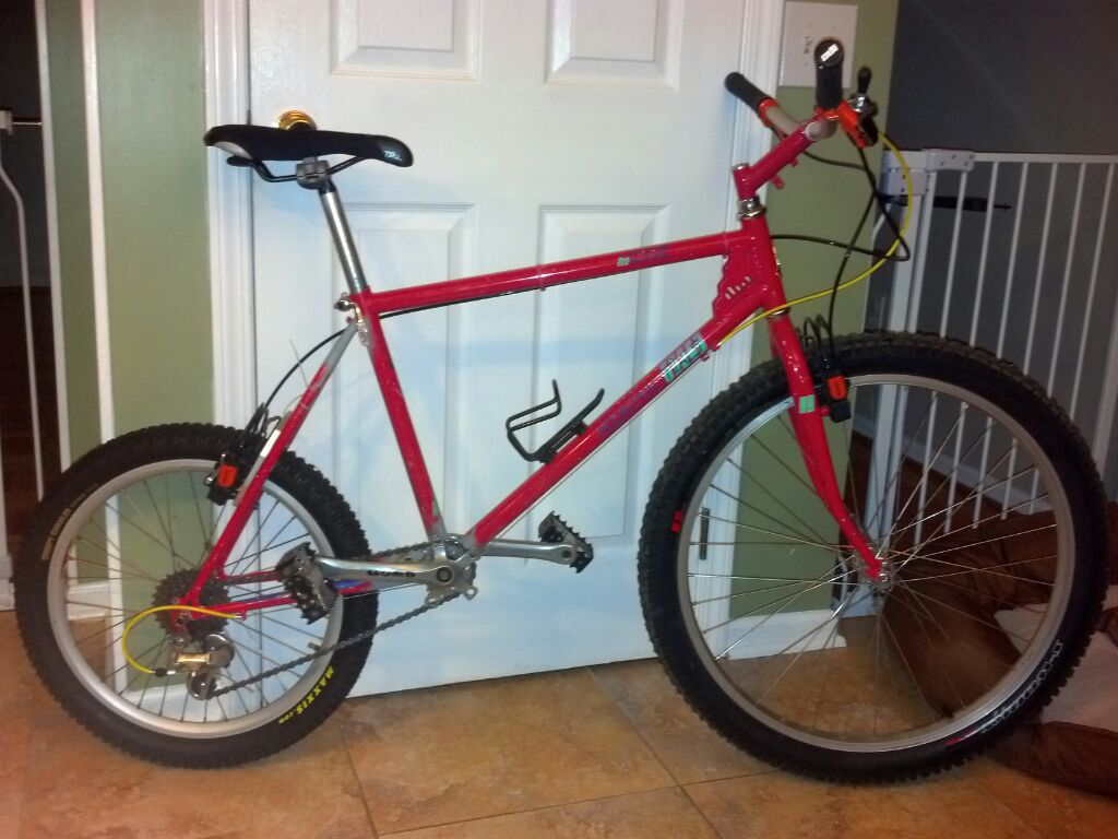 "Raleigh ""The Edge""-uploadfromtaptalk1348582487222.jpg"