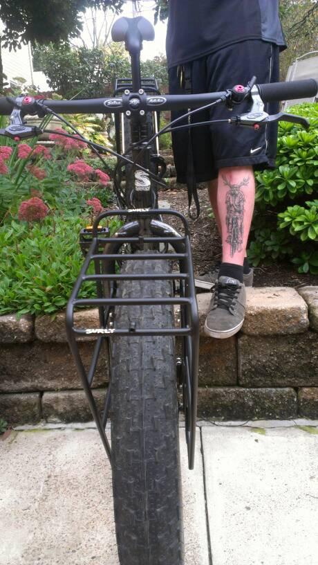Daily Fat-Bike Pic Thread - 2012-uploadfromtaptalk1348865279799.jpg