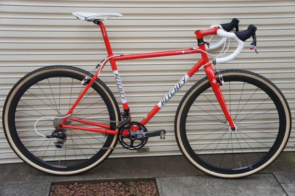 Post your 'cross bike-uploadfromtaptalk1349028432578.jpg