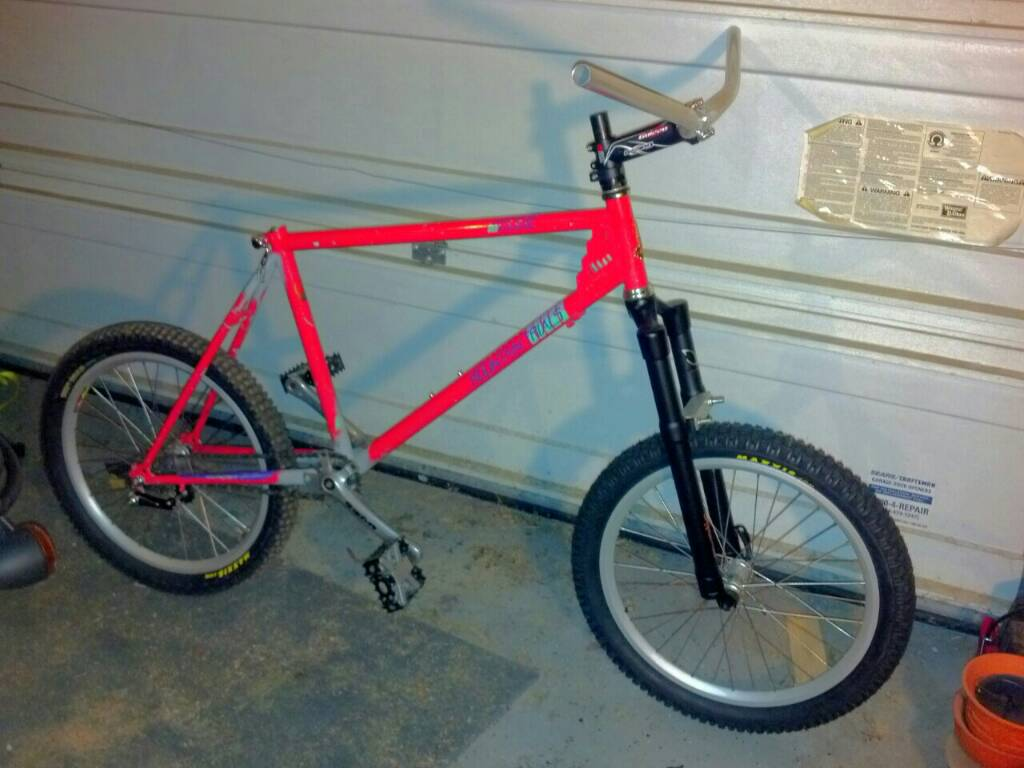"Raleigh ""The Edge""-uploadfromtaptalk1349308579866.jpg"