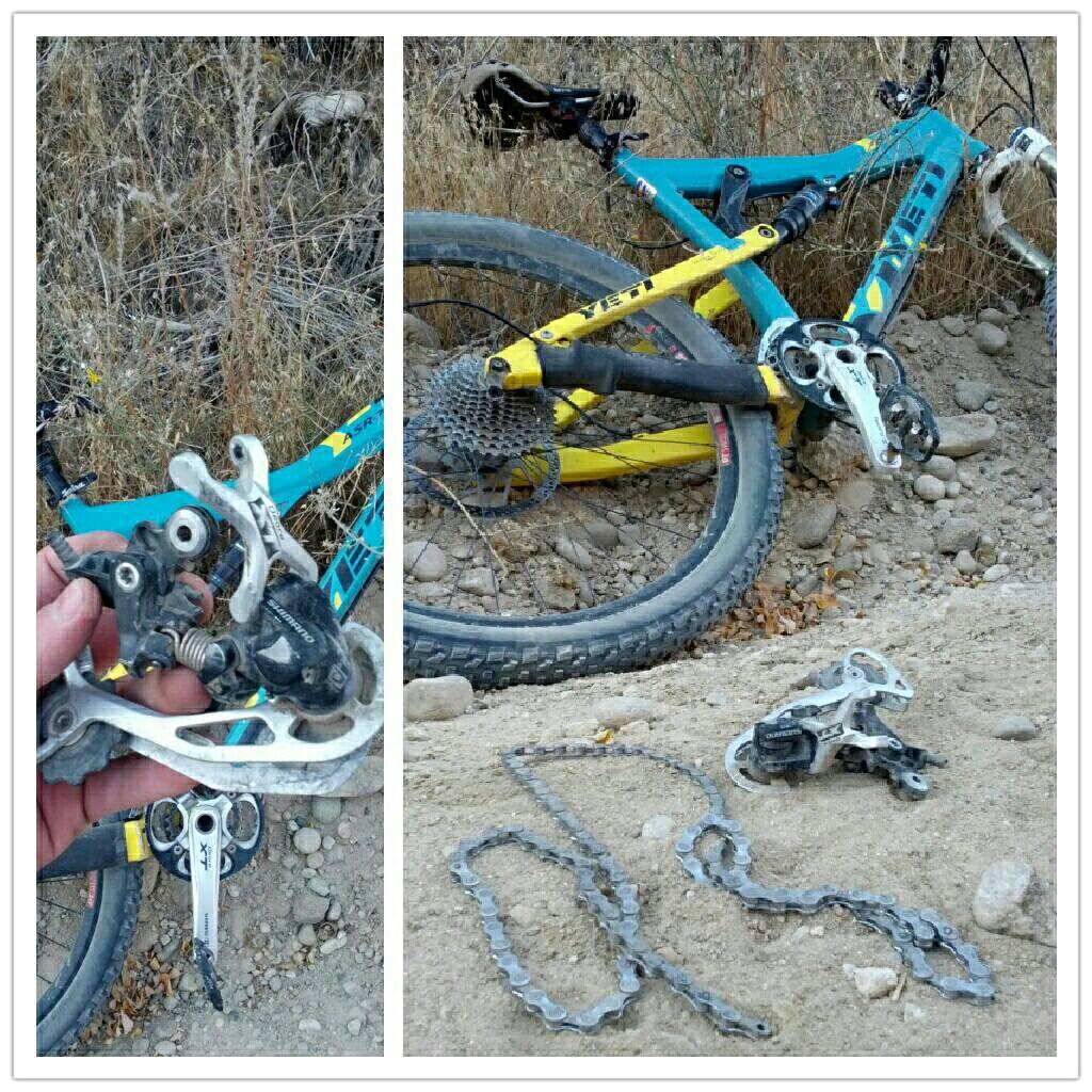 Boise Trails Information Thread-uploadfromtaptalk1349406984488.jpg