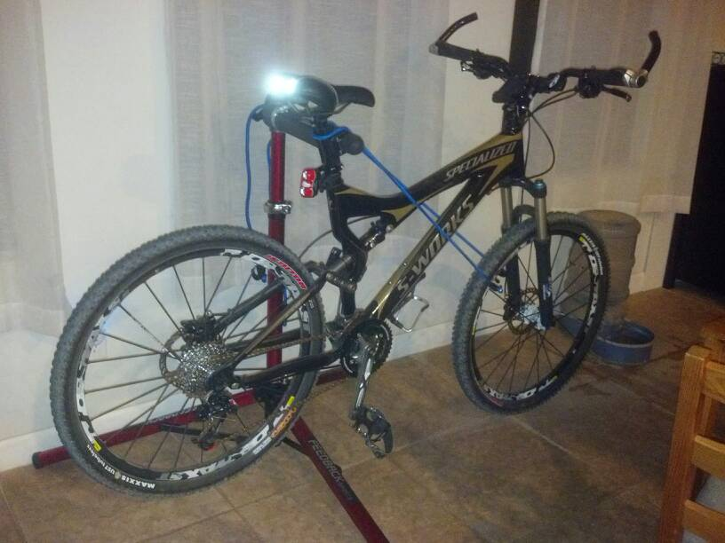 A dedicated thread to show off your Specialized bike-uploadfromtaptalk1350364016975.jpg
