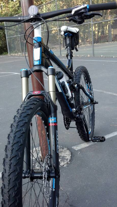 What did You do today on your mountain bike?-uploadfromtaptalk1350588302801.jpg