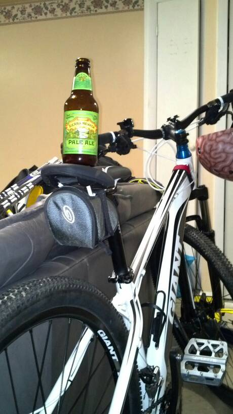 Beer And Bikes: Picture thread-uploadfromtaptalk1351729290612.jpg