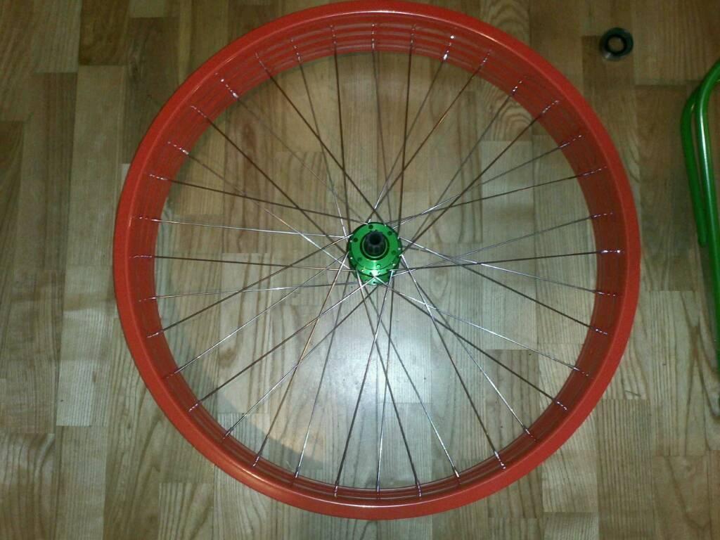 Fat Unicycle-uploadfromtaptalk1351880085784.jpg