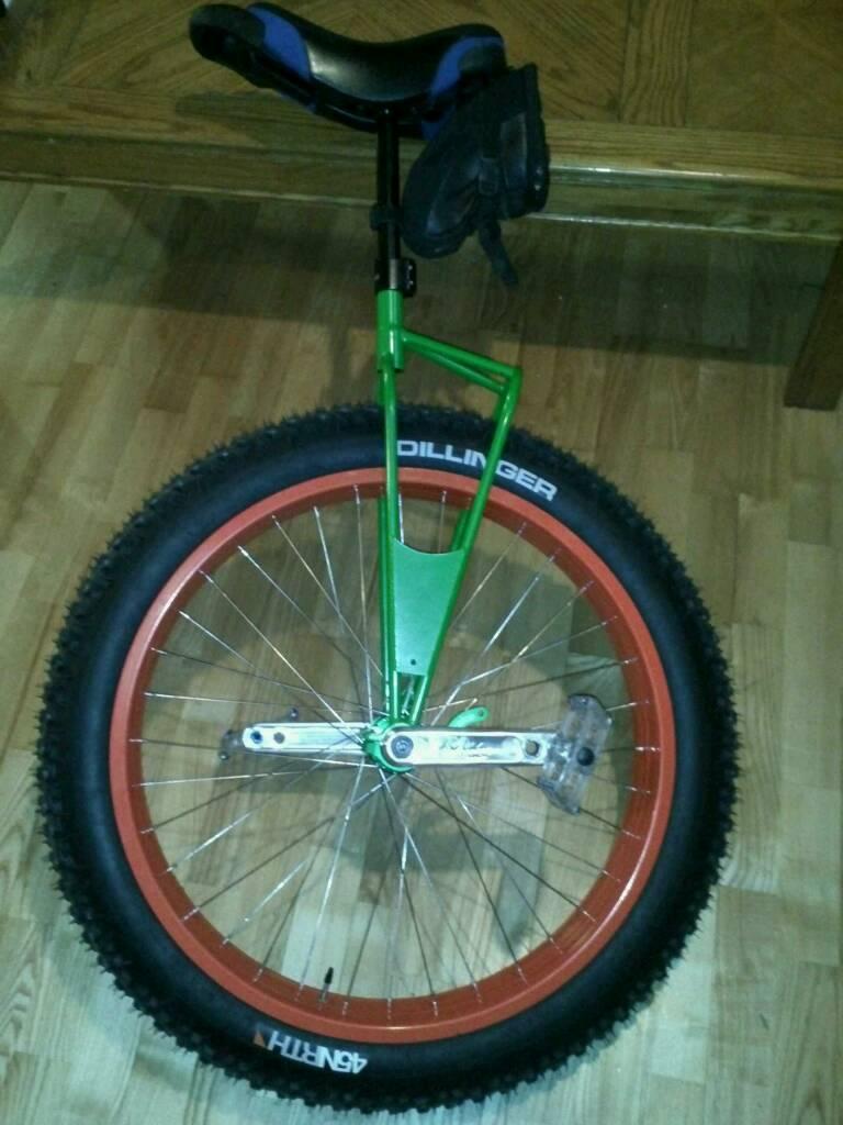 Fat Unicycle-uploadfromtaptalk1351903290816.jpg