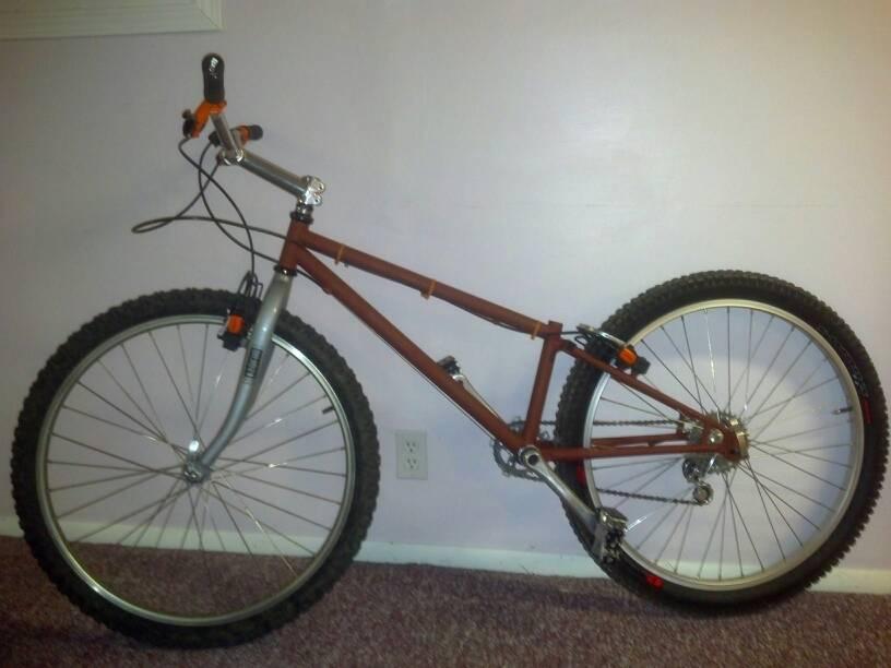 Strange Bike #12-uploadfromtaptalk1353897593893.jpg