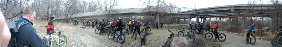 official global fatbike day picture & aftermath thread-uploadfromtaptalk1354512620239.jpg