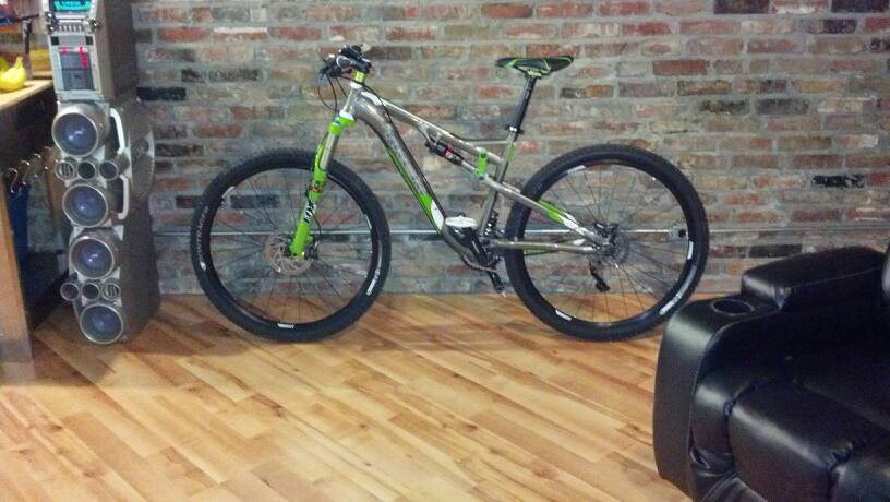 Post a PIC of your latest purchase [bike related only]-uploadfromtaptalk1355357416845.jpg