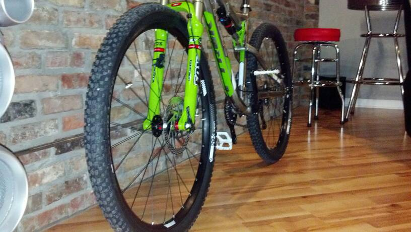 Post a PIC of your latest purchase [bike related only]-uploadfromtaptalk1355357631922.jpg