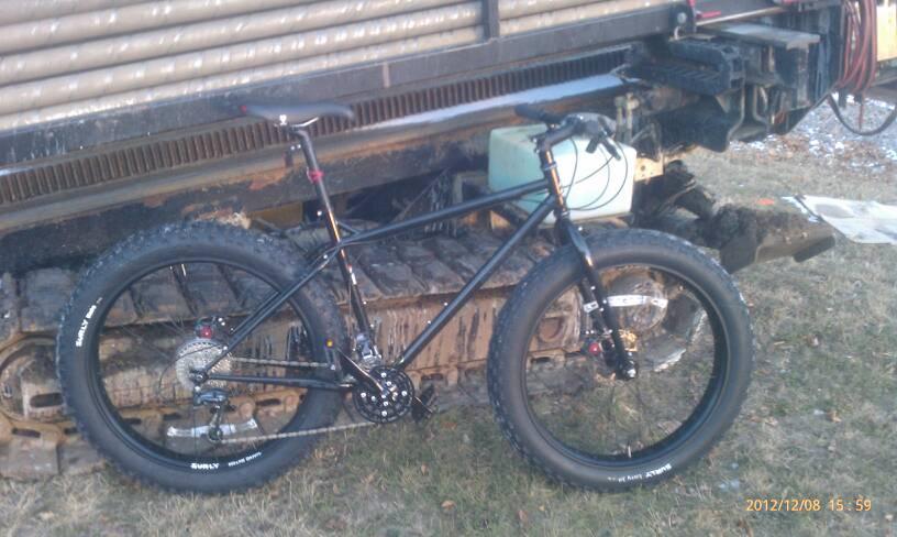 """Murdering out"" your bike Passion-uploadfromtaptalk1355449319943.jpg"