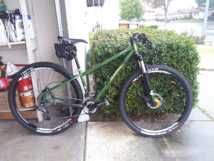 Post Pictures of your 29er-uploadfromtaptalk1355619814339.jpg