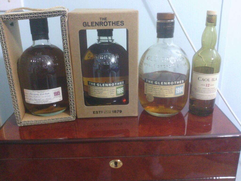 Scotch Appreciation Thread-uploadfromtaptalk1356065819447.jpg