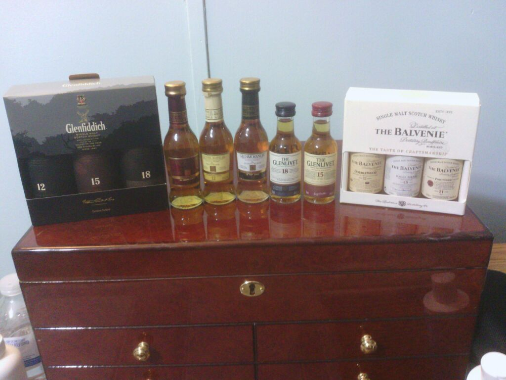 Scotch Appreciation Thread-uploadfromtaptalk1356065854943.jpg