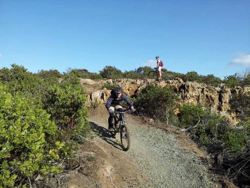Trail condition update 12/24 onward?-uploadfromtaptalk1356665009825.jpg