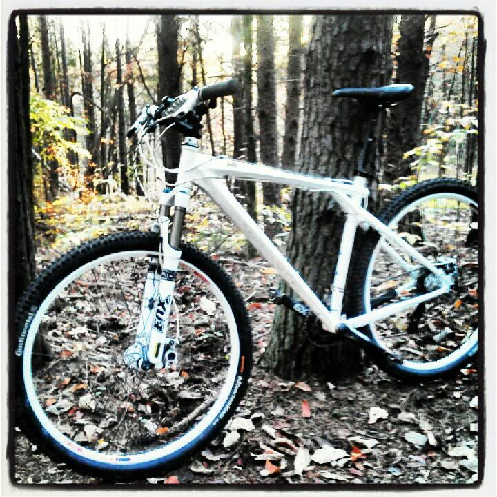 clydes that ride a 29er.... what are you riding?-uploadfromtaptalk1357152422198.jpg