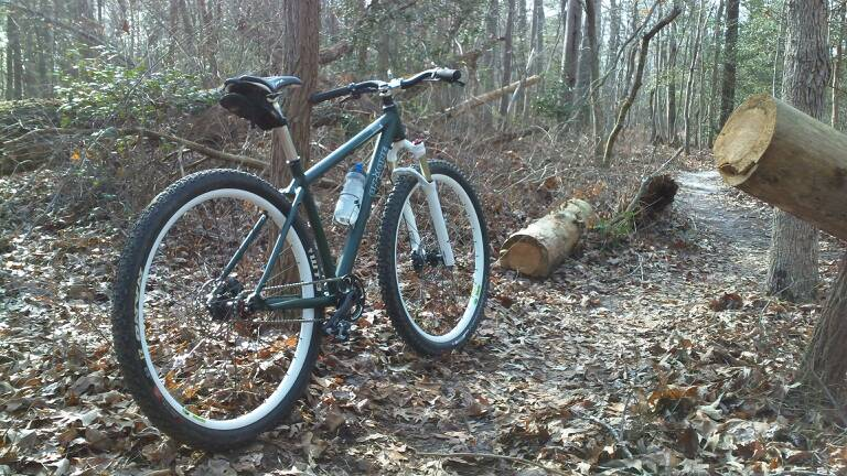 "The ""New"" Post Your Singlespeed!-uploadfromtaptalk1358054722320.jpg"
