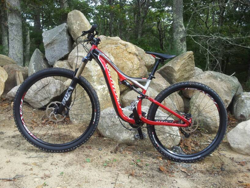 Mass Riders, Post Your Bikes/Where You Ride-uploadfromtaptalk1358524522960.jpg
