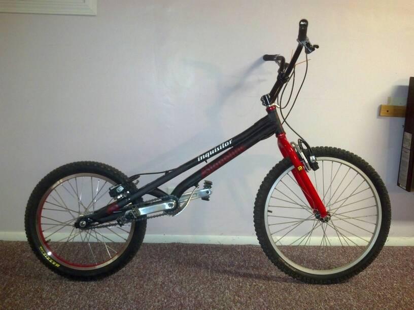 Strange Bike #12-uploadfromtaptalk1358614249838.jpg