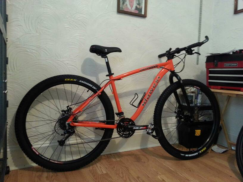 Your Entry Level MTB (Pics and Upgrades)-uploadfromtaptalk1360088336777.jpg