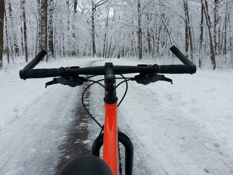 WINTER Wonderland / dawes HAYMAKER 2900-uploadfromtaptalk1360634859955.jpg