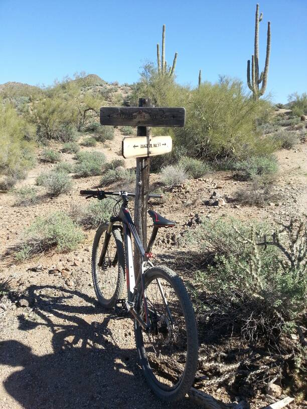 Bike + trail marker pics-uploadfromtaptalk1361220272815.jpg