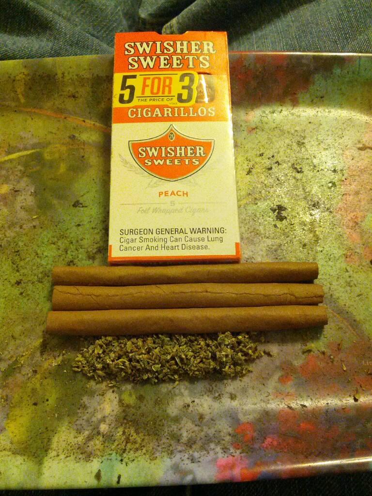Do cigars and mountain biking mix?-uploadfromtaptalk1362546396978.jpg
