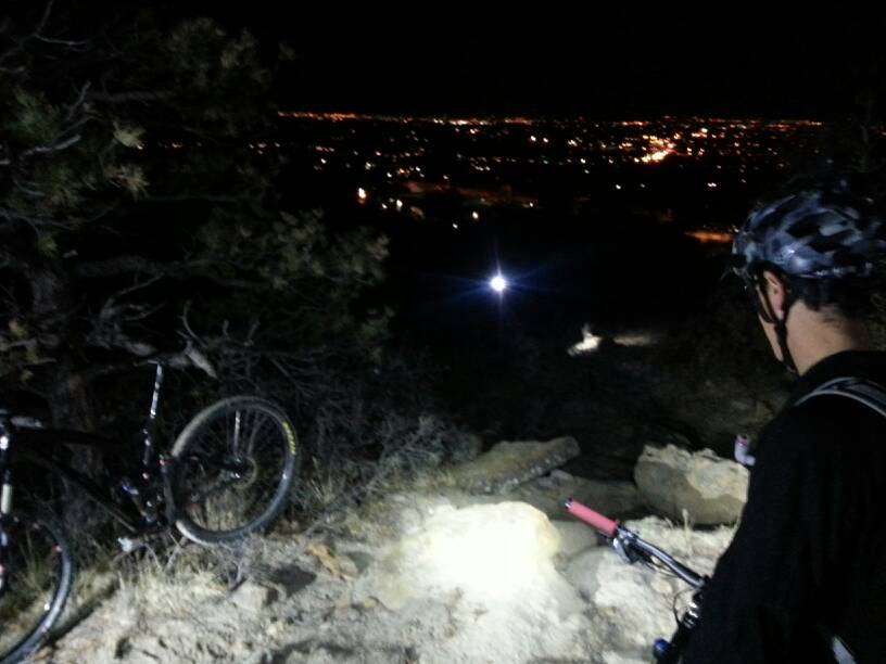 Springs Night Ride 3/6/13?-uploadfromtaptalk1362681432752.jpg