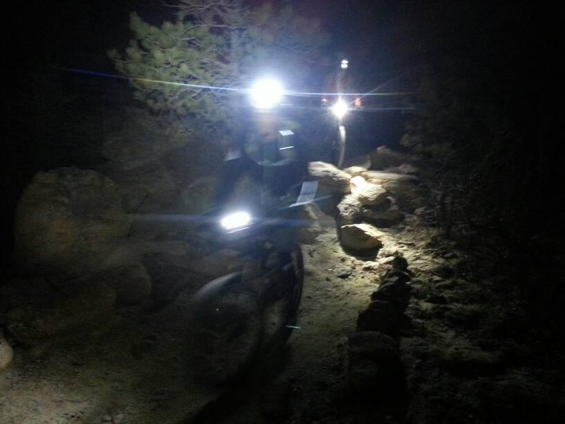 Springs Night Ride 3/6/13?-uploadfromtaptalk1362681481078.jpg