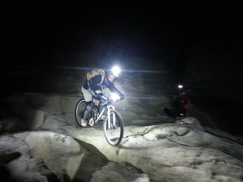 Springs Night Ride 3/6/13?-uploadfromtaptalk1362681514354.jpg