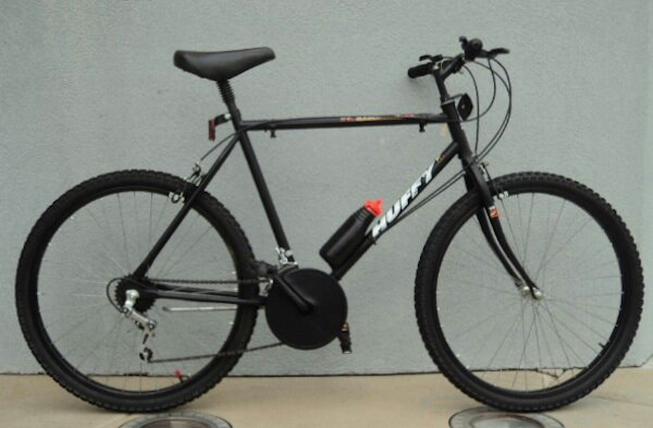 What was your first mountain bike?-uploadfromtaptalk1364528834803.jpg