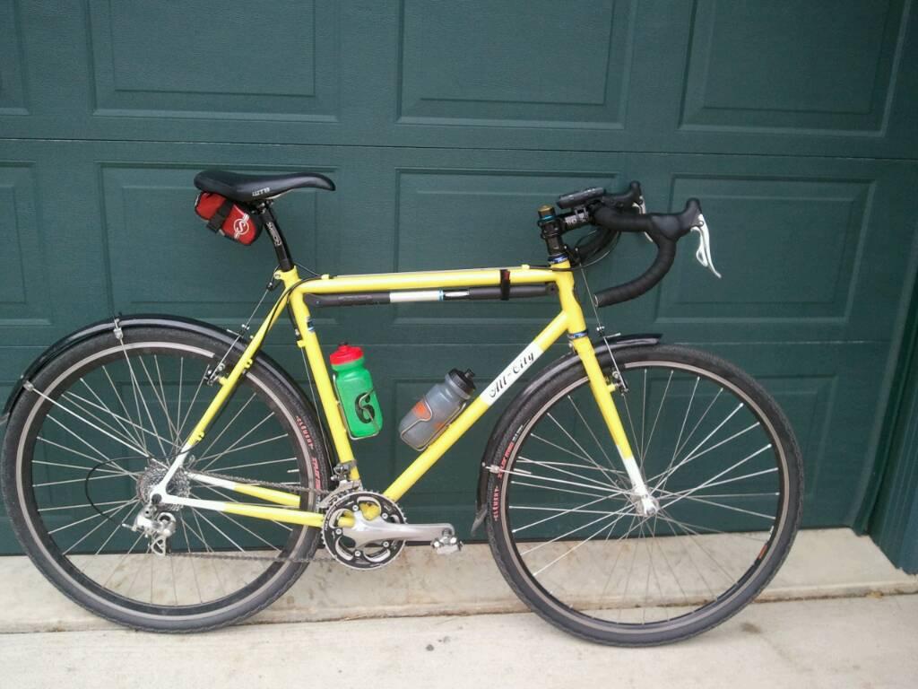 Post your 'cross bike-uploadfromtaptalk1366309038870.jpg