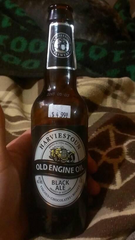 The Beer Share Picture Thread-uploadfromtaptalk1366592103847.jpg