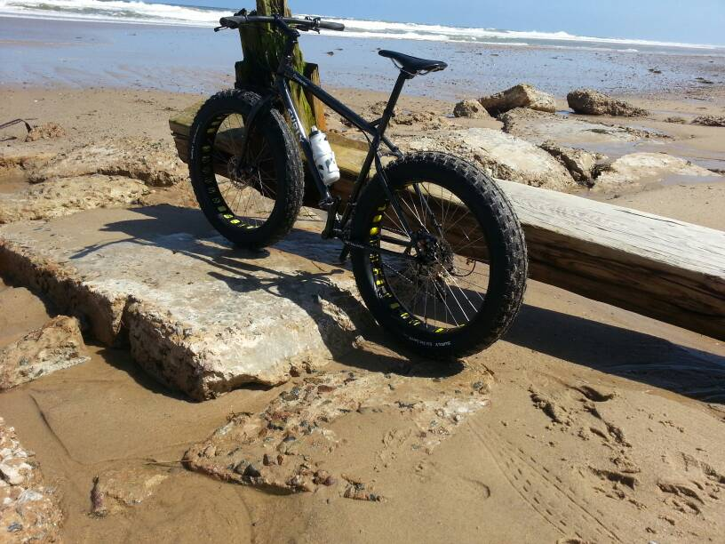 Beach/Sand riding picture thread.-uploadfromtaptalk1367779576512.jpg