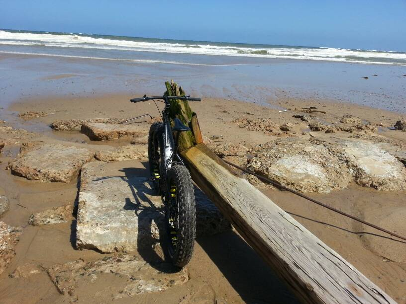 Beach/Sand riding picture thread.-uploadfromtaptalk1367779590445.jpg