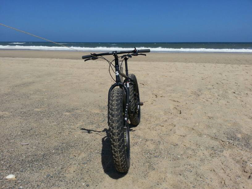 Beach/Sand riding picture thread.-uploadfromtaptalk1367779613988.jpg