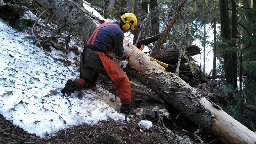 Ranger Creek last weekend-uploadfromtaptalk1367996123483.jpg