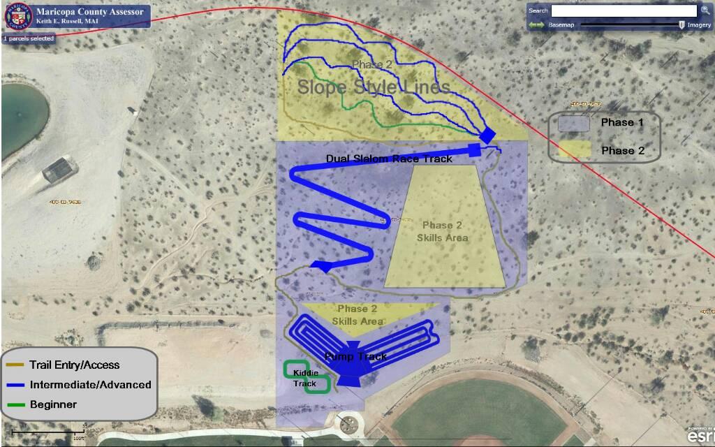 Phoenix area BIKE PARK!-uploadfromtaptalk1368042726450.jpg