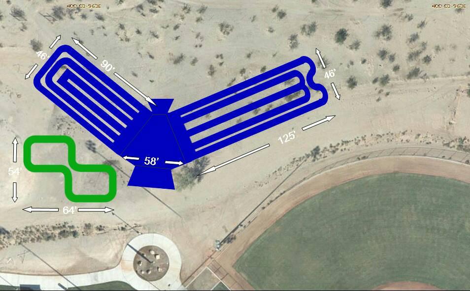 Phoenix area BIKE PARK!-uploadfromtaptalk1368042736780.jpg