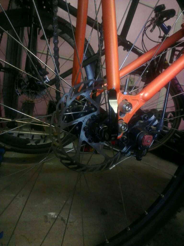 Wheelsets: multi gear or ss specific-uploadfromtaptalk1368127501525.jpg