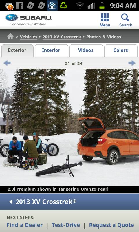 Fat bikes in Subaru photo gallery-uploadfromtaptalk1368968958690.jpg