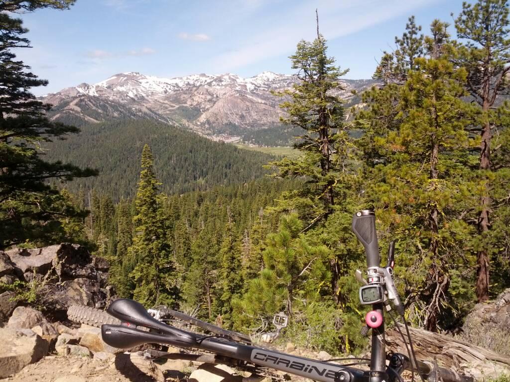 Whats open at Lake Tahoe so far?-uploadfromtaptalk1369598051573.jpg