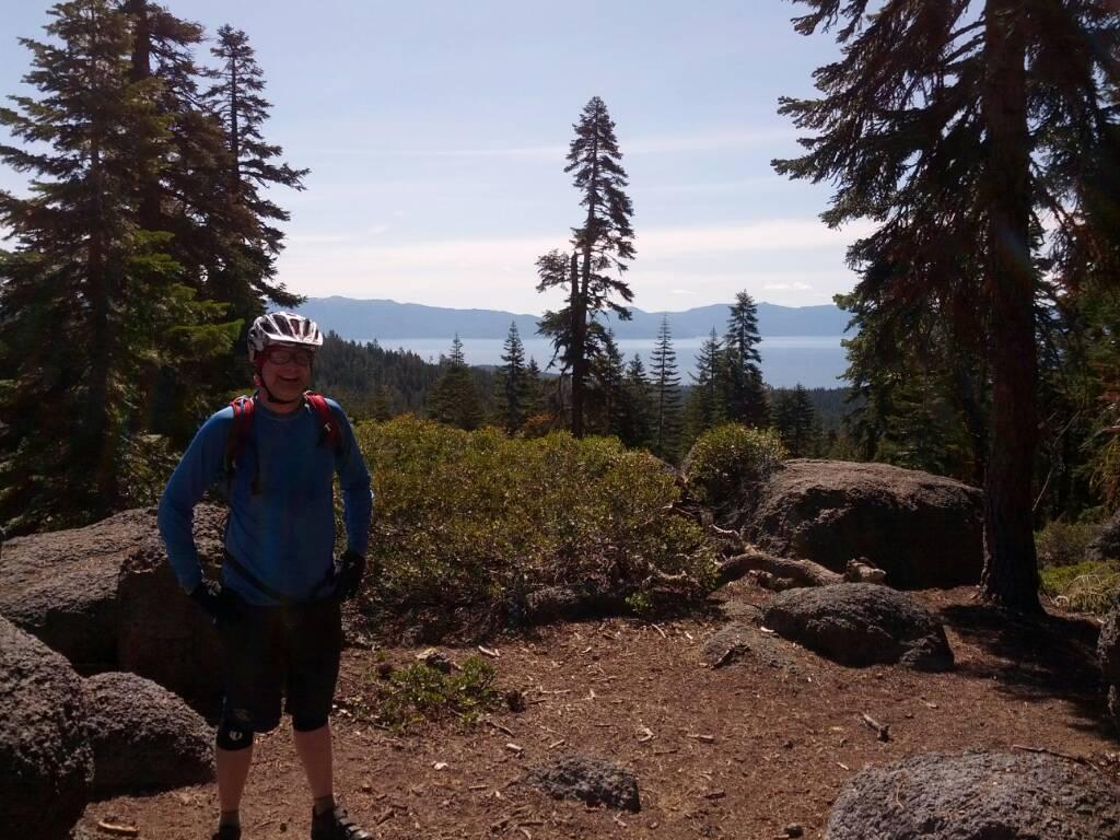 Whats open at Lake Tahoe so far?-uploadfromtaptalk1369598075796.jpg